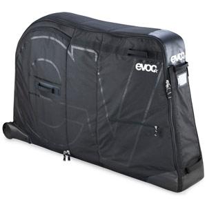 EVC0001