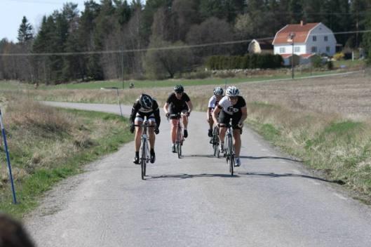 Foto: Cecilia Ohlsén Börjesson