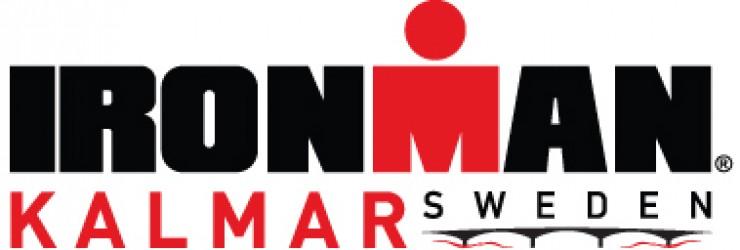 event-logo-im-kalmar-resized